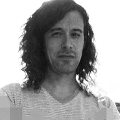 Horacio Díez
