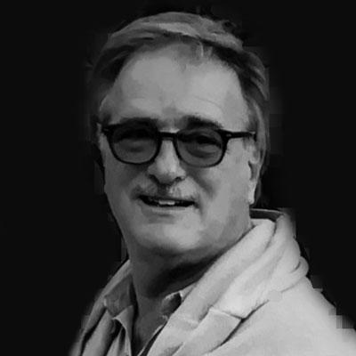 Pedro Larralde